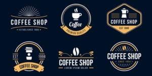 עיצוב הלוגו בתהליך המיתוג בעסקי