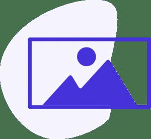 עיצוב שלט לעסק - מותג ישראלי