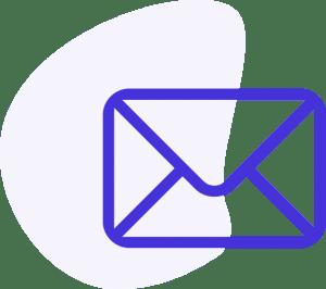 עיצוב חתימה למייל - מותג ישראלי