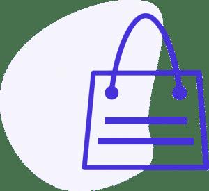 עיצוב מוצרי קידום מכירות - מותג ישראלי