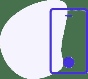כרטיס ביקור דיגיטלי - מותג ישראלי