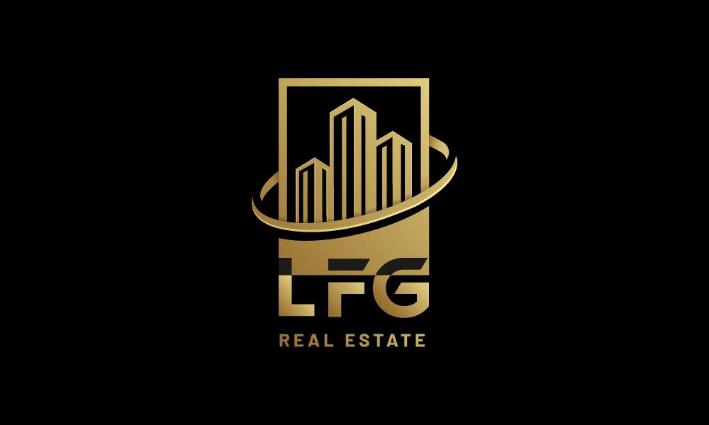 מיתוג עסקי LFG