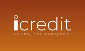 מיתוג עסקי ICREDIT