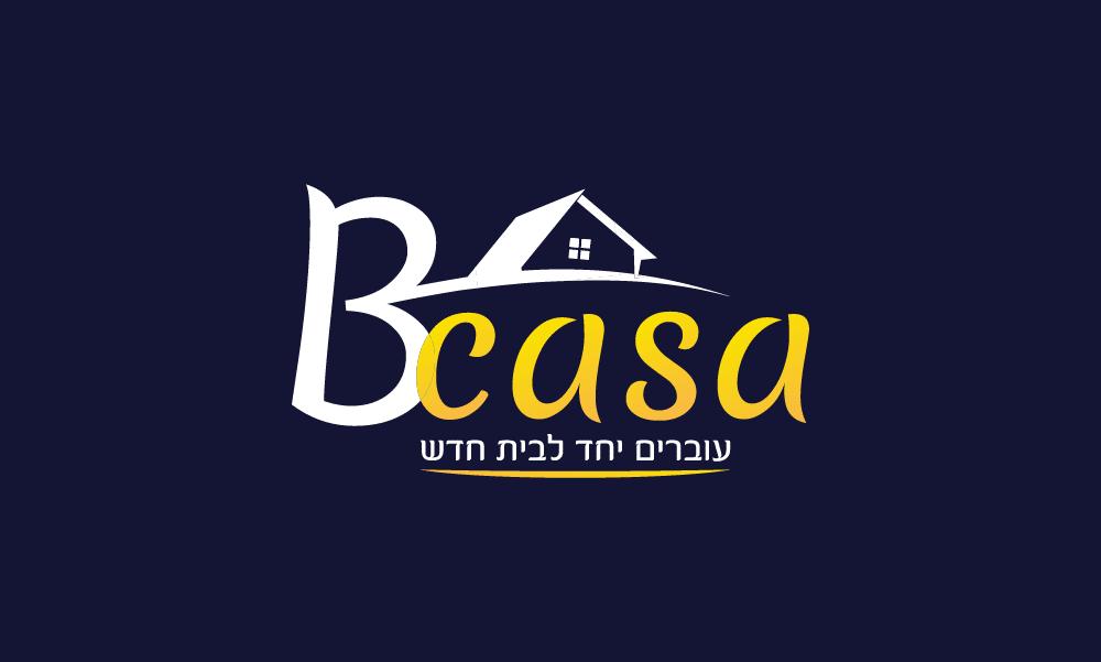 מיתוג עסקי Bcasa