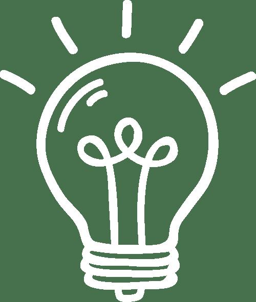 עיצוב לוגו - מותג ישראלי