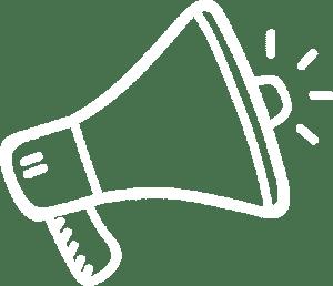 שפת מיתוג - ספר מותג - מותג ישראלי